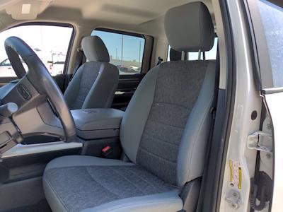 2018 Ram 1500 Crew Cab 4x4, Pickup #SA67763 - photo 16