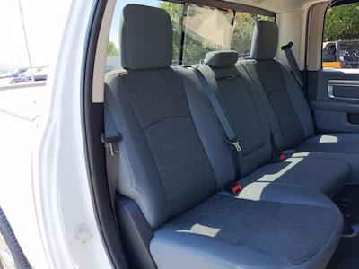 2018 Ram 1500 Crew Cab 4x4, Pickup #SA67763 - photo 37
