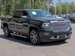 2017 GMC Sierra 1500 Crew Cab 4x4, Pickup #SA70493 - photo 3