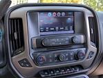 2017 GMC Sierra 1500 Crew Cab 4x4, Pickup #SA70493 - photo 24