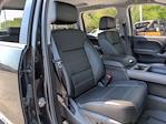 2017 GMC Sierra 1500 Crew Cab 4x4, Pickup #SA70493 - photo 42