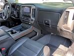 2017 GMC Sierra 1500 Crew Cab 4x4, Pickup #SA70493 - photo 44