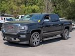2017 GMC Sierra 1500 Crew Cab 4x4, Pickup #SA70493 - photo 8