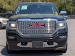 2017 GMC Sierra 1500 Crew Cab 4x4, Pickup #SA70493 - photo 9