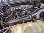 2019 F-150 SuperCrew Cab 4x2,  Pickup #SA76407 - photo 47