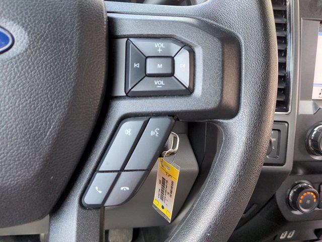 2019 Ford F-150 SuperCrew Cab 4x4, Pickup #SA81706 - photo 20