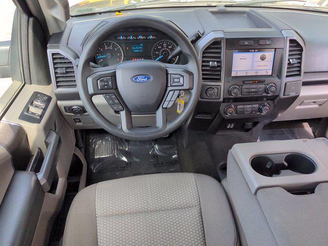 2019 Ford F-150 SuperCrew Cab 4x4, Pickup #SA81706 - photo 31