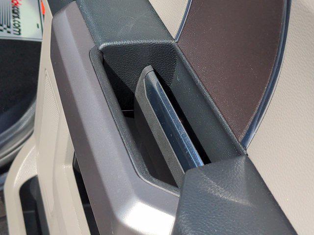2019 Ford F-150 SuperCrew Cab 4x4, Pickup #SA81706 - photo 34