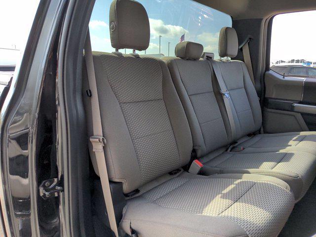2019 Ford F-150 SuperCrew Cab 4x4, Pickup #SA81706 - photo 36