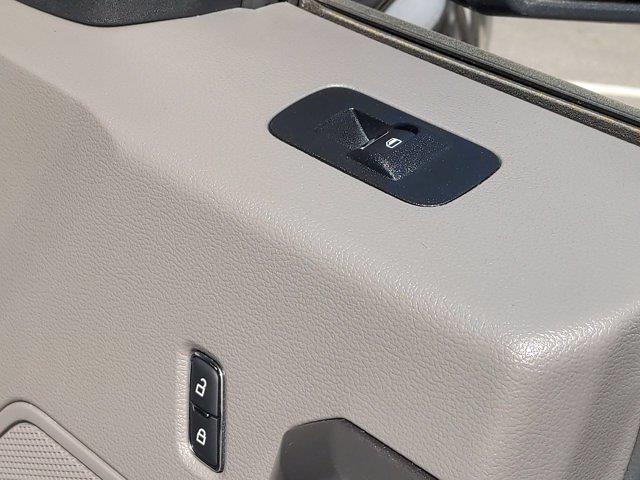 2019 Ford F-150 SuperCrew Cab 4x4, Pickup #SA81706 - photo 38