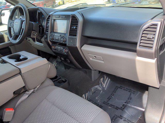 2019 Ford F-150 SuperCrew Cab 4x4, Pickup #SA81706 - photo 41