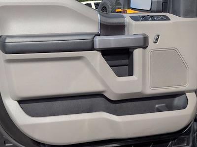 2019 Ford F-150 SuperCrew Cab 4x4, Pickup #SA81706 - photo 13