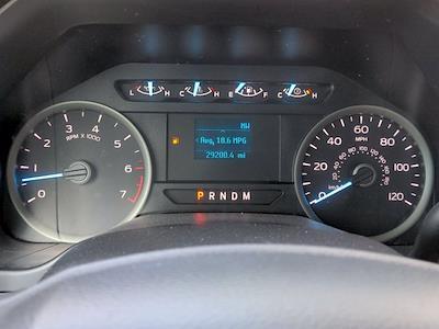 2019 Ford F-150 SuperCrew Cab 4x4, Pickup #SA81706 - photo 21