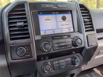 2019 Ford F-150 SuperCrew Cab 4x4, Pickup #SA81706 - photo 23