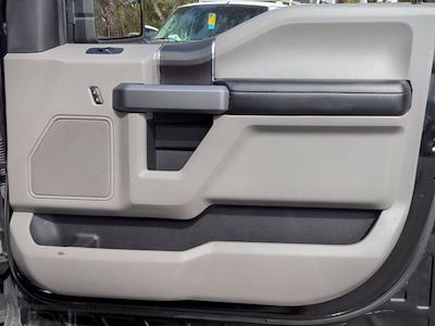 2019 Ford F-150 SuperCrew Cab 4x4, Pickup #SA81706 - photo 37