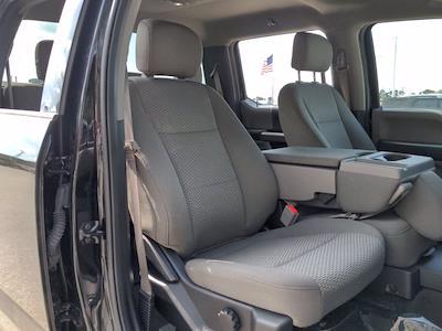 2019 Ford F-150 SuperCrew Cab 4x4, Pickup #SA81706 - photo 39