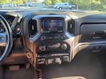 2019 Silverado 1500 Crew Cab 4x4,  Pickup #SA95530 - photo 24