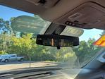 2019 Silverado 1500 Crew Cab 4x4,  Pickup #SA95530 - photo 28