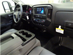2016 Silverado 3500 Regular Cab, Cab Chassis #T16429 - photo 29