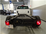 2016 Silverado 3500 Regular Cab, Cab Chassis #T16429 - photo 5