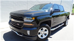 2017 Silverado 1500 Crew Cab 4x4, Pickup #T17121 - photo 1