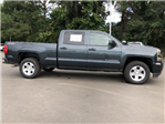 2017 Silverado 1500 Crew Cab 4x4,  Pickup #T17322 - photo 3
