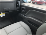 2017 Silverado 1500 Crew Cab 4x4,  Pickup #T17322 - photo 25