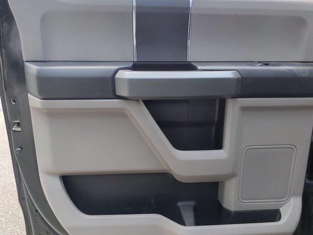 2018 F-150 SuperCrew Cab 4x2,  Pickup #X30252 - photo 26