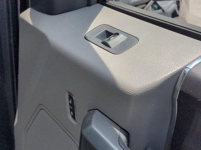 2018 F-150 SuperCrew Cab 4x2,  Pickup #X30252 - photo 38