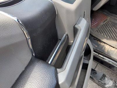 2018 F-150 SuperCrew Cab 4x2,  Pickup #X30252 - photo 14