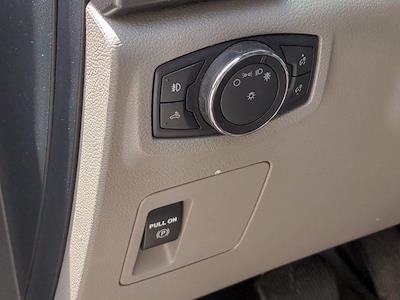2018 F-150 SuperCrew Cab 4x2,  Pickup #X30252 - photo 17