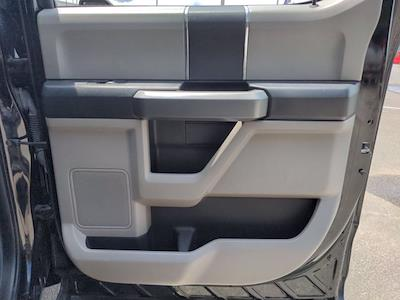 2018 F-150 SuperCrew Cab 4x2,  Pickup #X30252 - photo 33