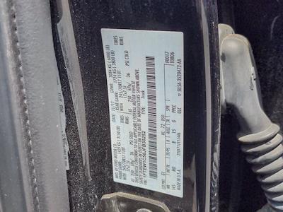 2018 F-150 SuperCrew Cab 4x2,  Pickup #X30252 - photo 42