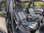 2018 F-150 SuperCrew Cab 4x2,  Pickup #X30252 - photo 39