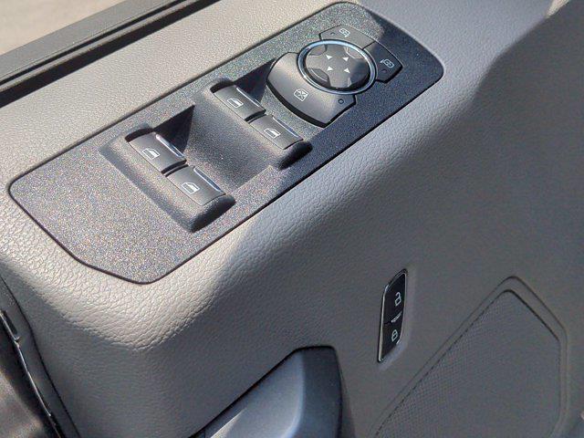2020 Ford F-150 Super Cab 4x4, Pickup #X32888 - photo 15