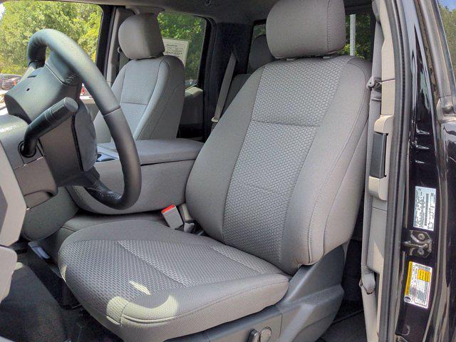 2020 Ford F-150 Super Cab 4x4, Pickup #X32888 - photo 16