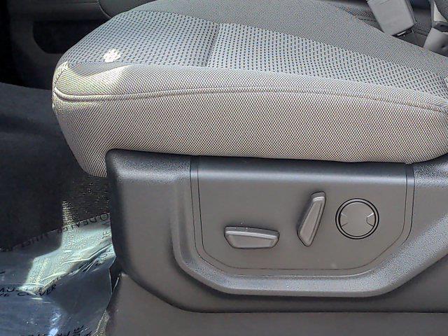 2020 Ford F-150 Super Cab 4x4, Pickup #X32888 - photo 17
