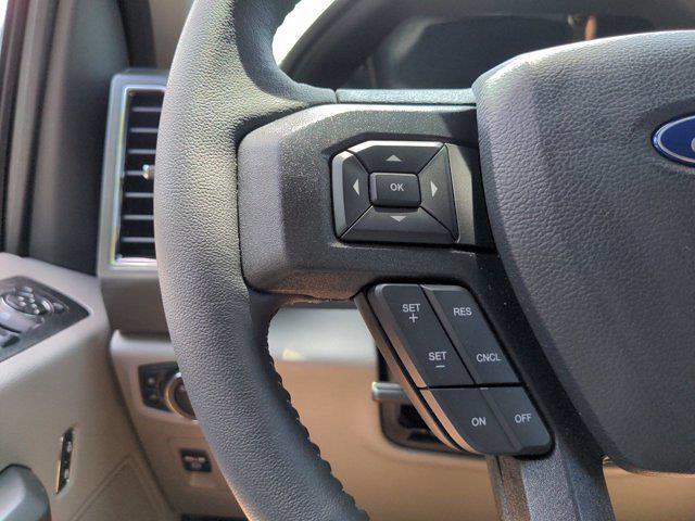 2020 Ford F-150 Super Cab 4x4, Pickup #X32888 - photo 19