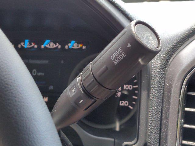 2020 Ford F-150 Super Cab 4x4, Pickup #X32888 - photo 27