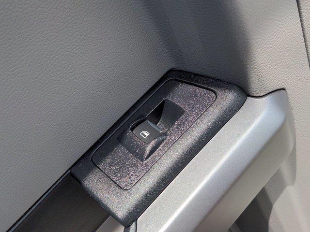 2020 Ford F-150 Super Cab 4x4, Pickup #X32888 - photo 30