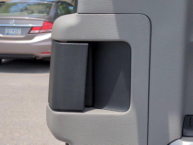 2020 Ford F-150 Super Cab 4x4, Pickup #X32888 - photo 37
