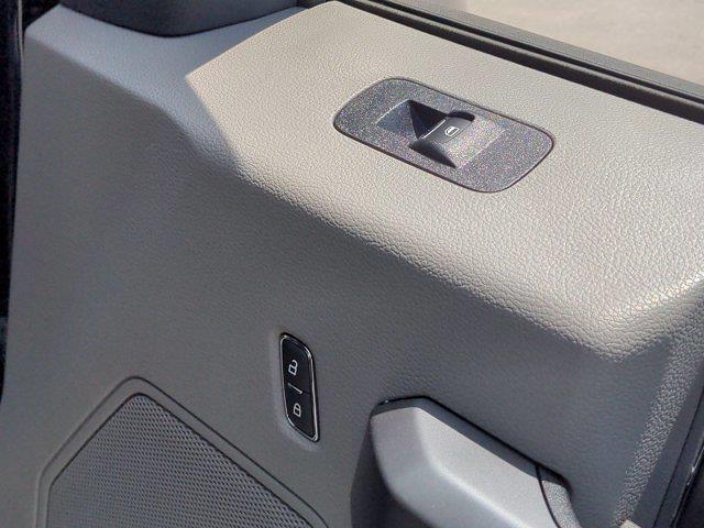 2020 Ford F-150 Super Cab 4x4, Pickup #X32888 - photo 40