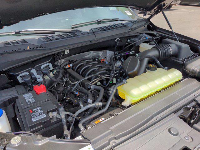 2020 Ford F-150 Super Cab 4x4, Pickup #X32888 - photo 44