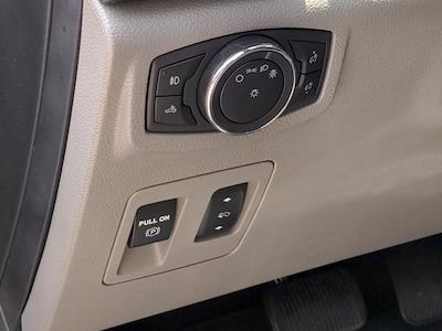 2020 Ford F-150 Super Cab 4x4, Pickup #X32888 - photo 18