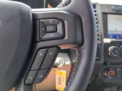 2020 Ford F-150 Super Cab 4x4, Pickup #X32888 - photo 20