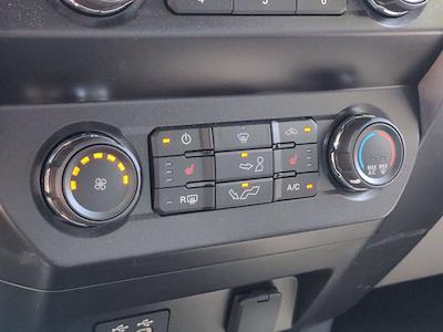 2020 Ford F-150 Super Cab 4x4, Pickup #X32888 - photo 26