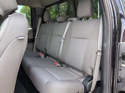 2020 Ford F-150 Super Cab 4x4, Pickup #X32888 - photo 31