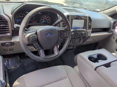 2020 Ford F-150 Super Cab 4x4, Pickup #X32888 - photo 32