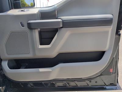 2020 Ford F-150 Super Cab 4x4, Pickup #X32888 - photo 39