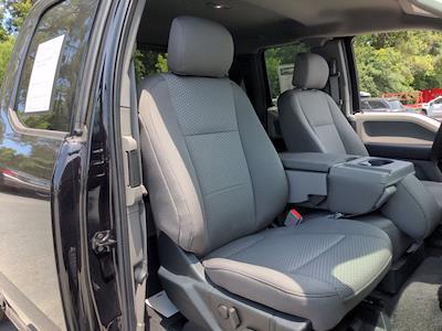2020 Ford F-150 Super Cab 4x4, Pickup #X32888 - photo 41
